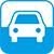 lac-14011_pikto_automotive