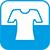 lac-14011_pikto_clothing