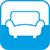 lac-14011_pikto_homeliving