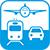lac-14011_pikto_transportation