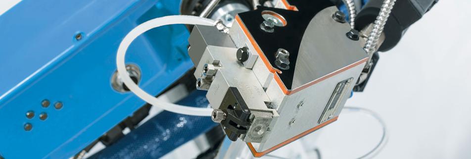 banner_automation_robotic