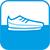 lac-14011_pikto_shoes