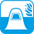 lac-14011_pikto_heatprotection
