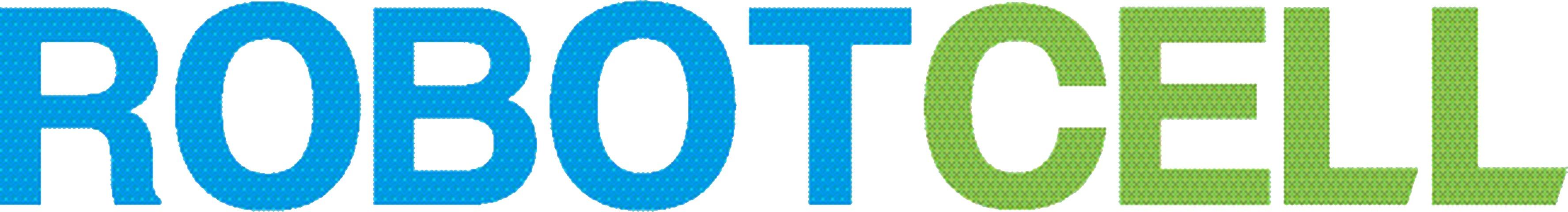 logo_robotcell