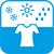lac-14011_pikto_activewaer