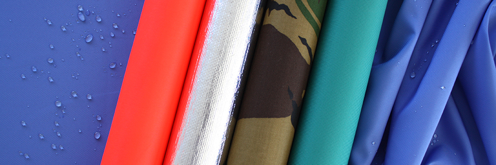 banner_textiles