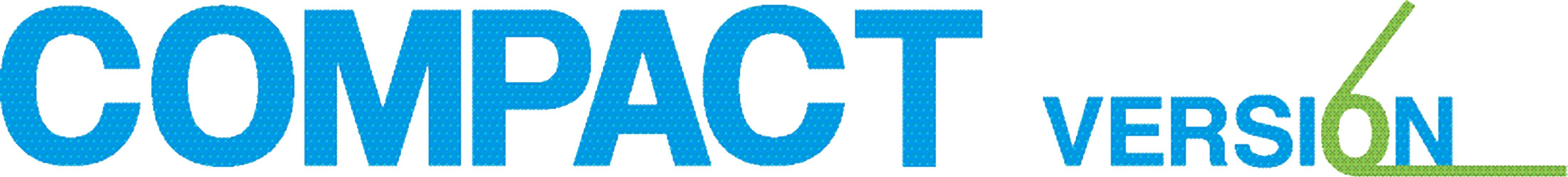 logo_compact